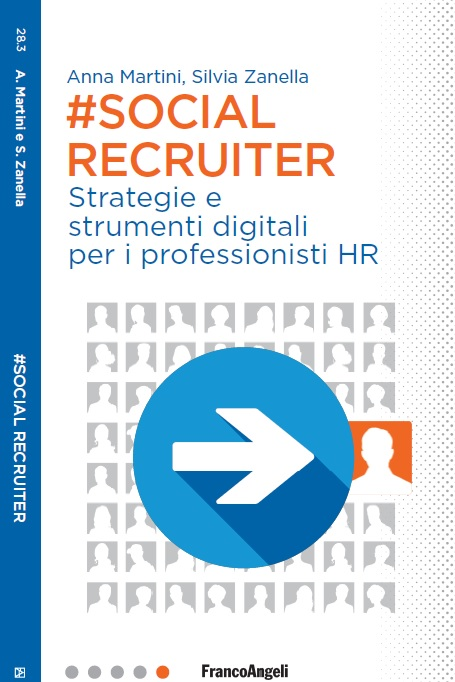 Social Recruiter