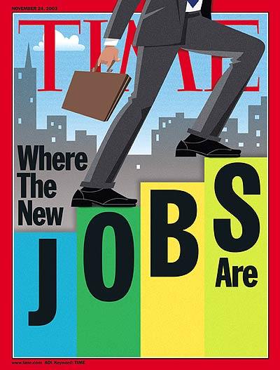 Nuovi Lavori Nuovi Modi Di Lavorare Nuovi Lavoratori