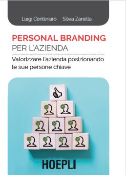 personal_branding_azienda_copertina