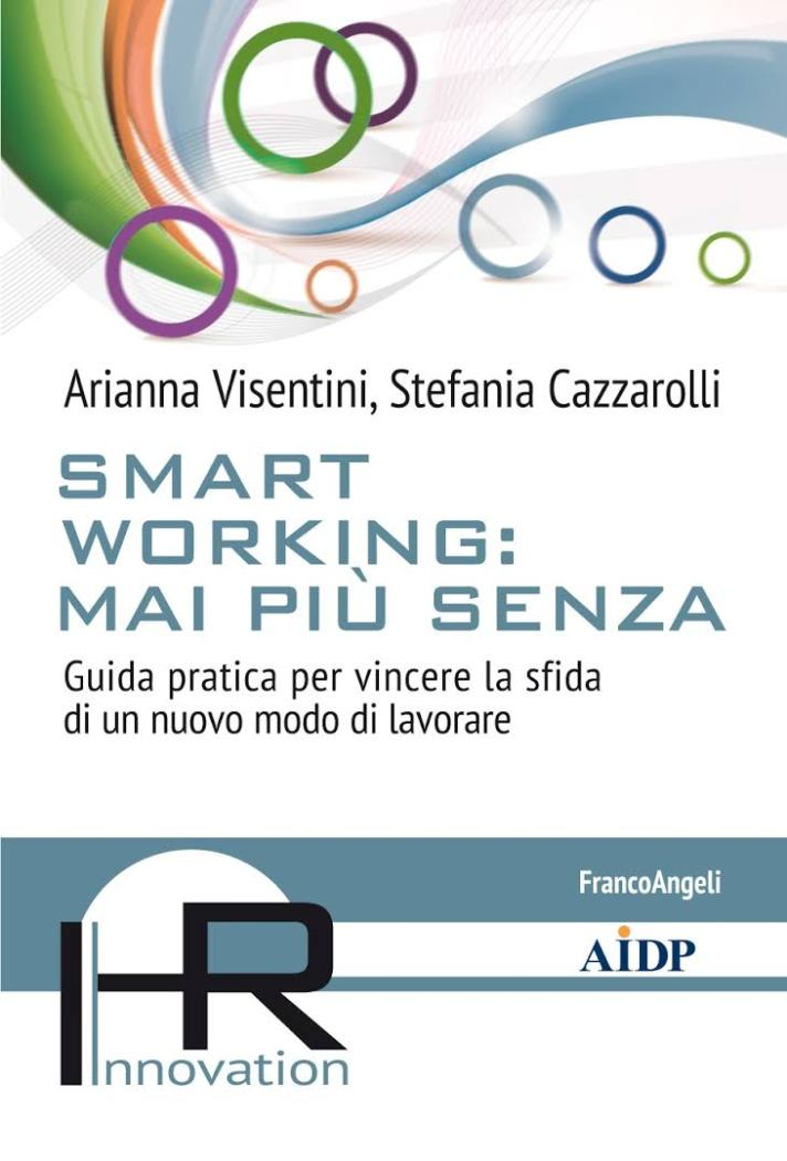 Smartworking libro