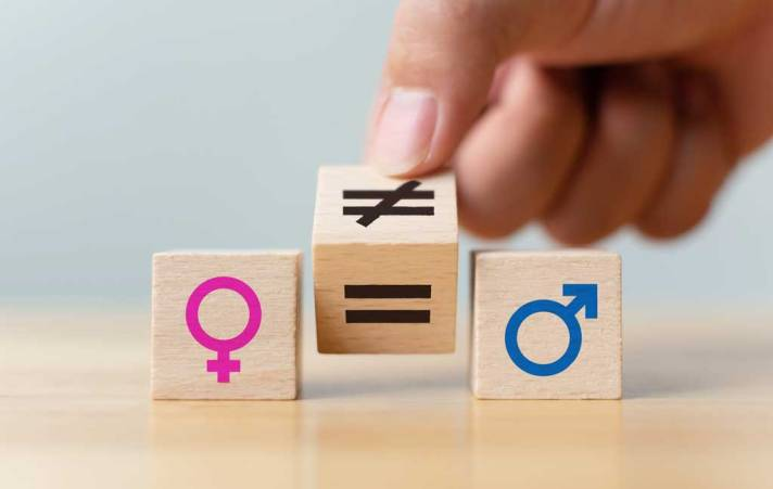 bigstock-concepts-of-gender-equality-h-321395782-1576568830143